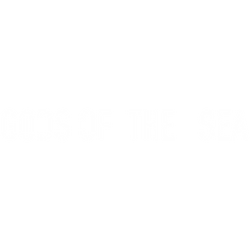 GODS OF THE SEA