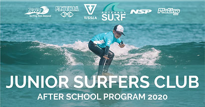 JUNIOR SURFERS FB EVENT COVER.jpg