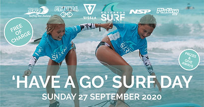 HAVE A GO SURF DAY FB EVENT COVER.jpg