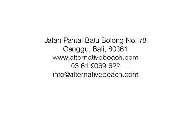 Alternative Beach Business Card2.jpg