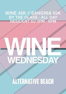 WINE WEDNESDAY ALT BEACH WEBSITE.jpg
