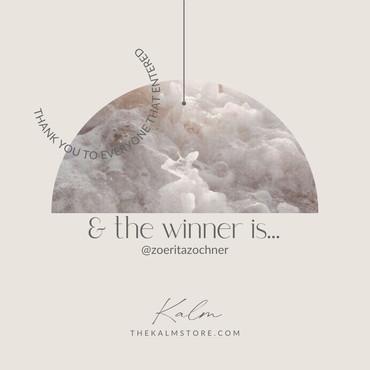 WINNER FINAL.jpg