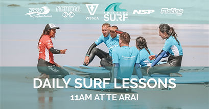 DAILY SURF LESSONS.jpg