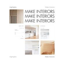 Highlights Make Interiors.jpg