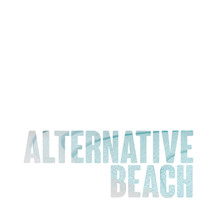 Alternative Beach Logo Design.jpg