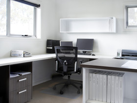 DB DESIGN OFFICE