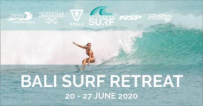 BALI SURF RETREAT FB EVENT COVER.jpg
