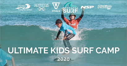 ULTIMATE KIDS SURF CAMP.jpg