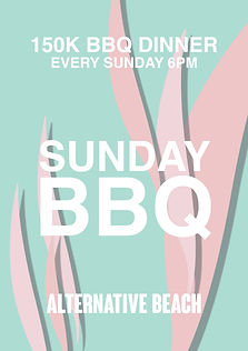 SUNDAY BBQ ALT BEACH WEBSITE.jpg