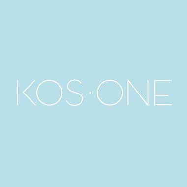 Kosone Logo Blue.jpg
