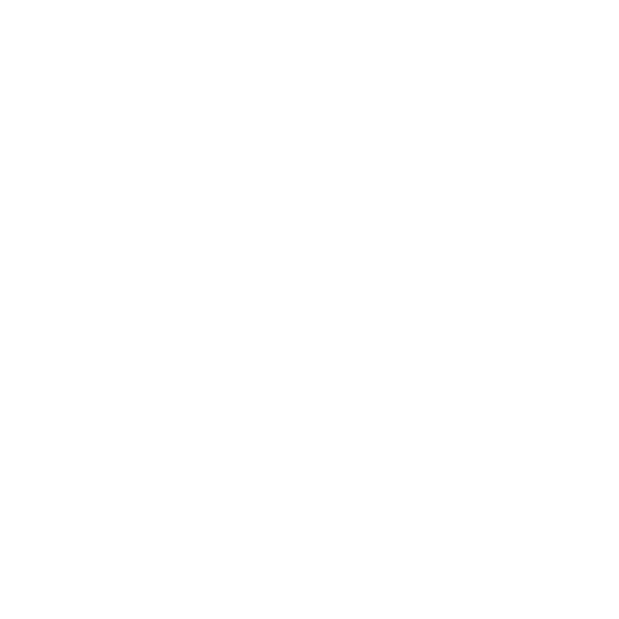 AOTEAROA SURF