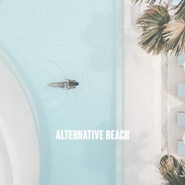 Logo Design Alternative Beach.jpg