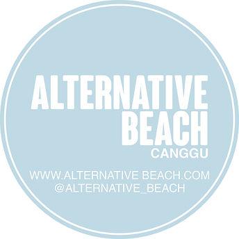 Alternative Beach Sticker.jpg
