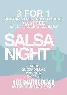 THURSDAY SALSA NIGHT ALT BEACH WEBSITE.j