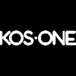 KOS ONE