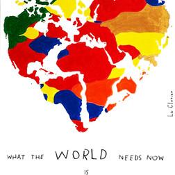 WORLD LOVE toile2.jpg