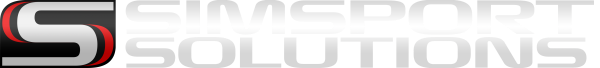 SSS logo with text LONG WHITE resize.png