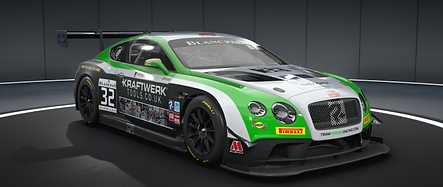 2015 BENTLY GT3.png