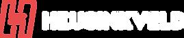 HEU_Logo_DIAP.png
