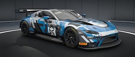ASTON V8 GT3.png