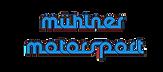 MUHLNER MOTORSPORT.png