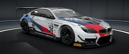 BMW M6 GT3.png