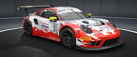 2019 911 II GT3 R.png