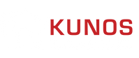 kunos_simulazioni_logo.png
