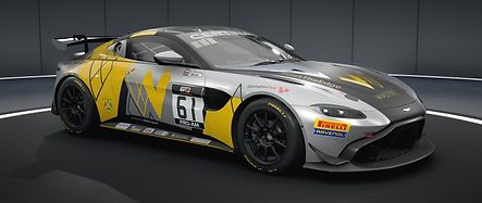 ASTON GT4.png