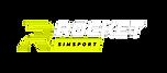 ROCKET SIMSPORT.png