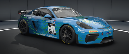 CAYMAN GT4.png