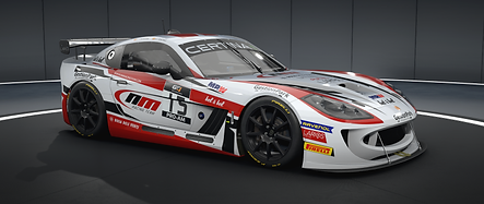 GINETTA GT4.png