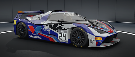 X-BOW GT4.png