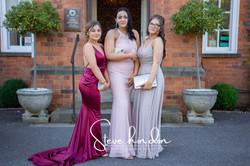 Dukeries Prom - 241