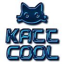 kattcool_esports_designs.png