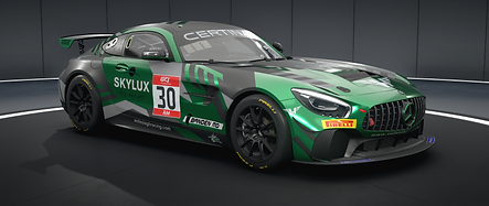 AMG GT4.png