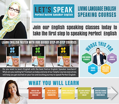 Let's Speak Living Language.PNG