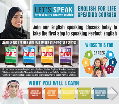 Let's Speak English For Life.PNG