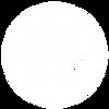 logo papiergestöber gestöber weiß.png