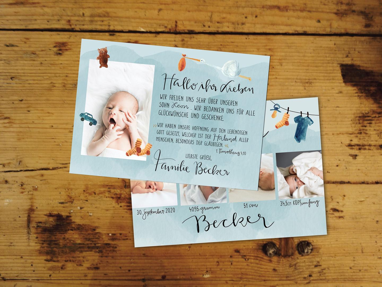 Geburtskarte beispiel hinten.jpg