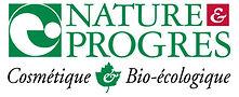 Logo Nature et Progres Horizontal .jpg