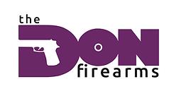 don firearms logo_purple -02.png
