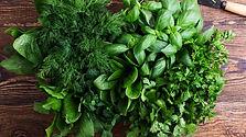870x489_herbes.jpg