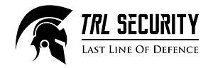 TRL red and white long logo - Copy copy.jpg