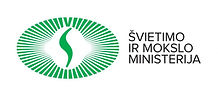 SMM-logo-945x416.jpg