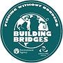 LOGO BUILDING BRIDGES.jpg