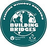 LOGO BUILDING BRIDGES.jpg