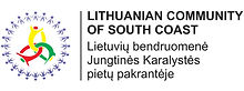 LCSC bendruomenes logo FB.jpg