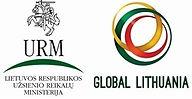 GL ir URM logotipas.jpg