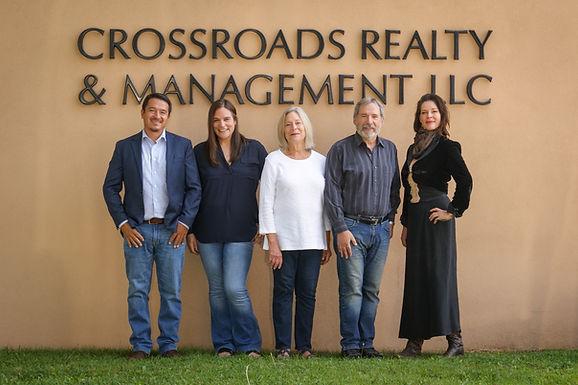Crossroads Group-3.jpg